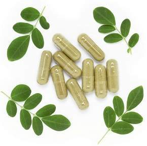 Is Moringa Oleifera for You?